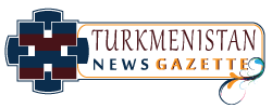 Turkmenistan News Gazette